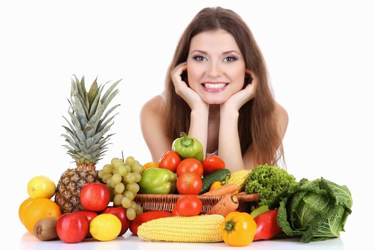 Как да изберем правилната диета за отслабване