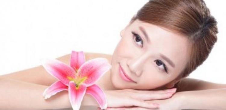 Тайната на Азиатските Красавици е Разкрита