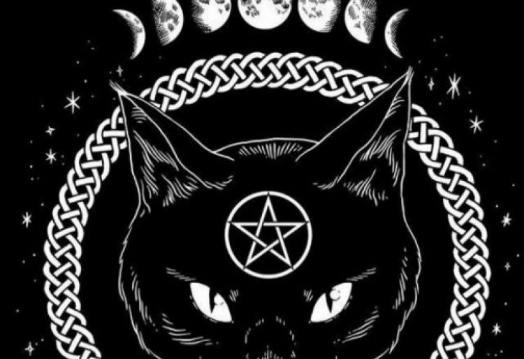 демонични зодии